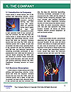 0000080556 Word Templates - Page 3