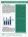 0000080556 Word Templates - Page 6