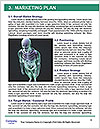 0000080556 Word Templates - Page 8