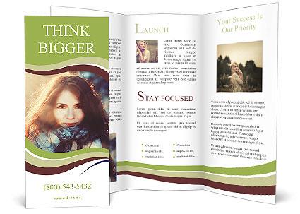 0000080557 Brochure Template