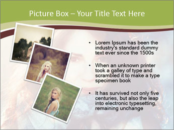 0000080557 PowerPoint Templates - Slide 17
