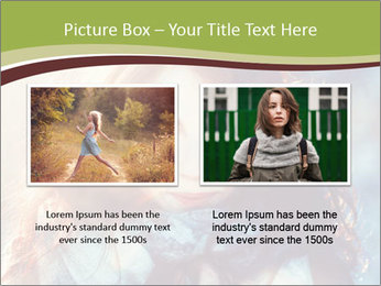 0000080557 PowerPoint Templates - Slide 18