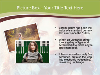 0000080557 PowerPoint Templates - Slide 20