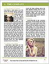 0000080557 Word Template - Page 3