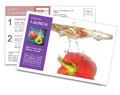 0000080558 Postcard Template