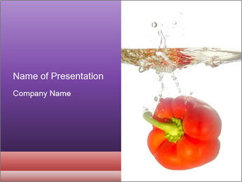 0000080558 PowerPoint Templates - Slide 1