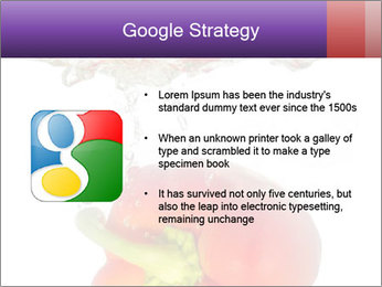 0000080558 PowerPoint Templates - Slide 10
