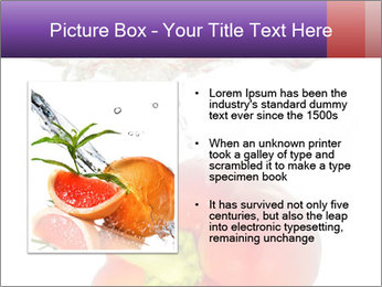 0000080558 PowerPoint Templates - Slide 13