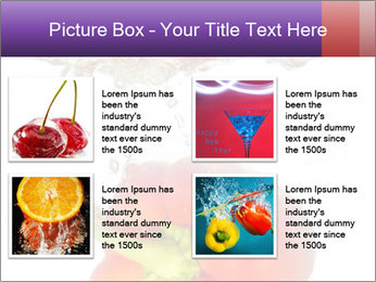 0000080558 PowerPoint Templates - Slide 14