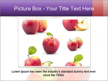 0000080558 PowerPoint Templates - Slide 16