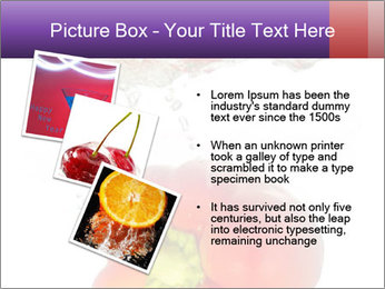 0000080558 PowerPoint Template - Slide 17