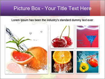 0000080558 PowerPoint Templates - Slide 19