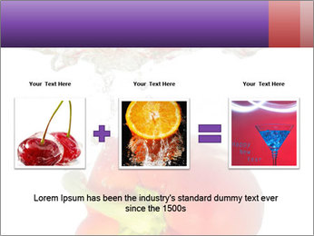 0000080558 PowerPoint Templates - Slide 22