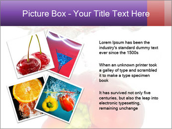 0000080558 PowerPoint Templates - Slide 23