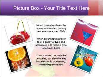 0000080558 PowerPoint Template - Slide 24