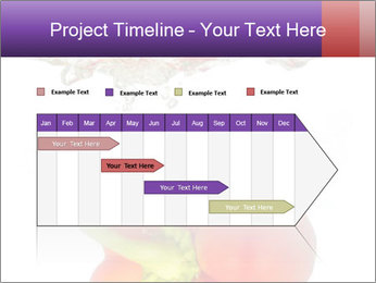 0000080558 PowerPoint Templates - Slide 25