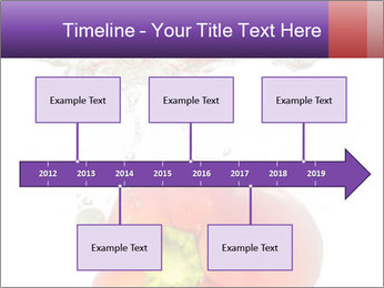 0000080558 PowerPoint Templates - Slide 28