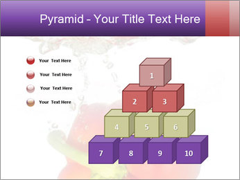 0000080558 PowerPoint Templates - Slide 31