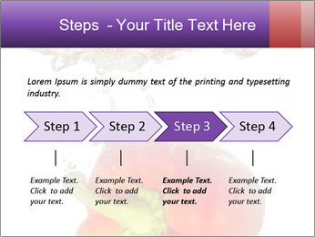 0000080558 PowerPoint Templates - Slide 4
