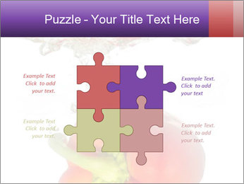 0000080558 PowerPoint Templates - Slide 43