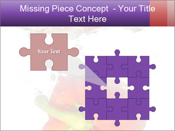 0000080558 PowerPoint Templates - Slide 45