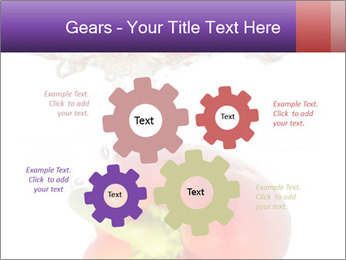 0000080558 PowerPoint Template - Slide 47