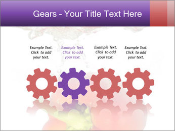 0000080558 PowerPoint Templates - Slide 48