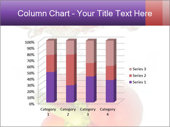 0000080558 PowerPoint Templates - Slide 50