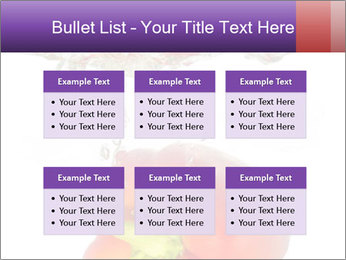 0000080558 PowerPoint Templates - Slide 56