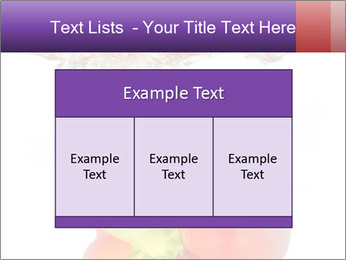 0000080558 PowerPoint Templates - Slide 59