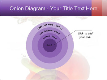 0000080558 PowerPoint Templates - Slide 61