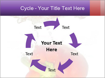 0000080558 PowerPoint Templates - Slide 62