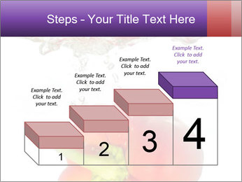 0000080558 PowerPoint Templates - Slide 64