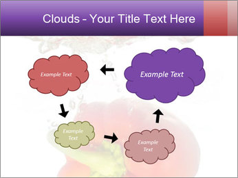 0000080558 PowerPoint Templates - Slide 72