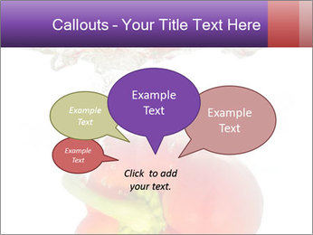 0000080558 PowerPoint Templates - Slide 73