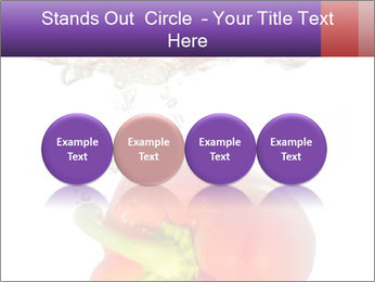 0000080558 PowerPoint Template - Slide 76