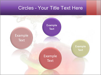 0000080558 PowerPoint Templates - Slide 77