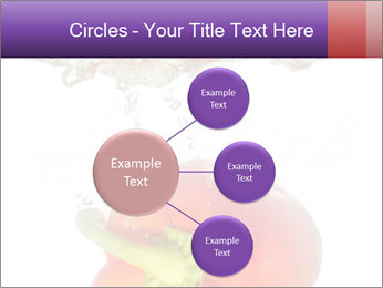 0000080558 PowerPoint Templates - Slide 79