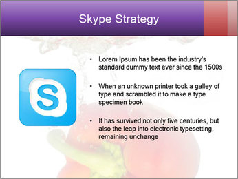 0000080558 PowerPoint Template - Slide 8