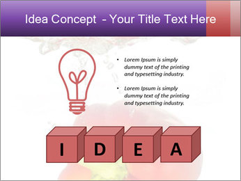 0000080558 PowerPoint Templates - Slide 80