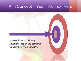 0000080558 PowerPoint Template - Slide 83