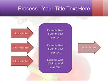0000080558 PowerPoint Templates - Slide 85