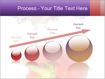 0000080558 PowerPoint Templates - Slide 87