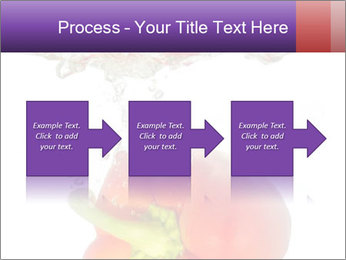 0000080558 PowerPoint Templates - Slide 88