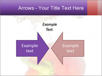 0000080558 PowerPoint Templates - Slide 90