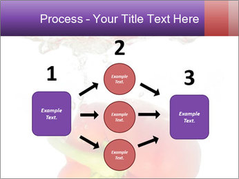 0000080558 PowerPoint Templates - Slide 92