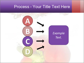 0000080558 PowerPoint Templates - Slide 94