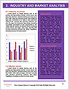 0000080558 Word Templates - Page 6