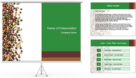 0000080559 PowerPoint Template