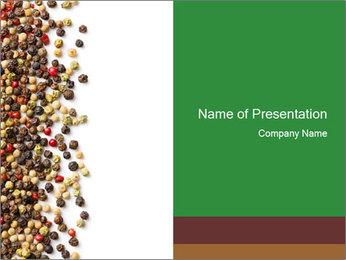 0000080559 PowerPoint Template - Slide 1